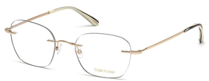 Tom Ford FT5341 Glasses