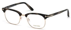 Tom Ford FT5342 Glasses