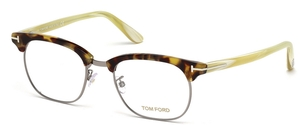 Tom Ford FT5342 Glasses