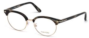 Tom Ford FT5343 Eyeglasses