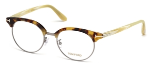Tom Ford FT5343 Dark Havana