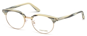 Tom Ford FT5343 Glasses
