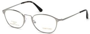 Tom Ford FT5349 Eyeglasses