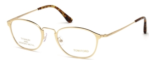 Tom Ford FT5349 Glasses