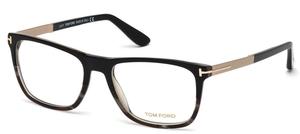 Tom Ford FT5351 Eyeglasses