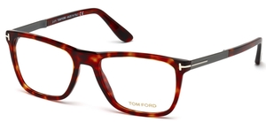 Tom Ford FT5351 Glasses