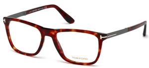 Tom Ford FT5351 Dark Havana