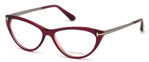 Tom Ford FT5354 Eyeglasses