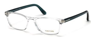 Tom Ford FT5355 Prescription Glasses