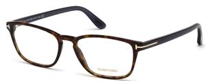 Tom Ford FT5355 Glasses
