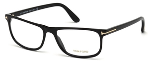 Tom Ford FT5356 Eyeglasses