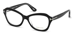 Tom Ford FT5359 Eyeglasses