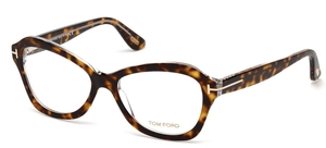 Tom Ford FT5359 Glasses