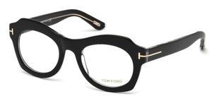 Tom Ford FT5360 12 Black