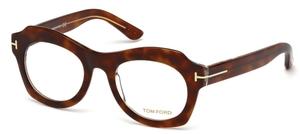 Tom Ford FT5360 Havana