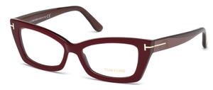 Tom Ford FT5363 Glasses
