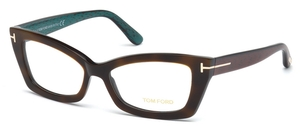Tom Ford FT5363 Glasses