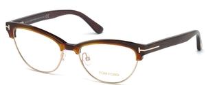 Tom Ford FT5365 Eyeglasses