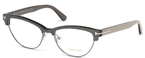 Tom Ford FT5365 White