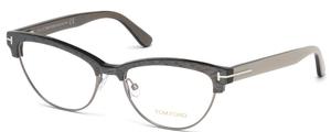 Tom Ford FT5365 Glasses