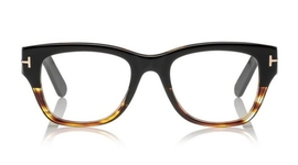 Tom Ford FT5379 Black/Other