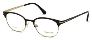 Tom Ford FT5382 12 Black