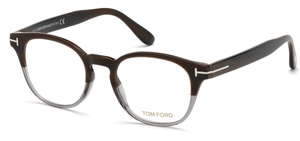 Tom Ford FT5400 HORN/OTHER