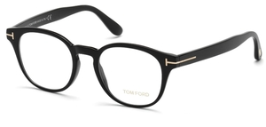 549c54ecf0 Tom Ford Eyeglasses Frames