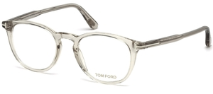 Tom Ford FT5401 Eyeglasses