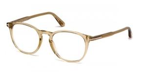Tom Ford FT5401 Eyeglasses