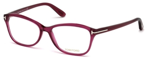 Tom Ford FT5404 Eyeglasses