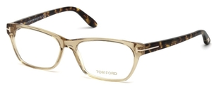 Tom Ford FT5405 Eyeglasses