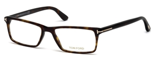 Tom Ford FT5408 Dark Havana