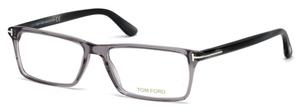Tom Ford FT5408 Eyeglasses