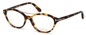 Tom Ford FT5412 Havana