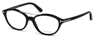 Tom Ford FT5412 Eyeglasses