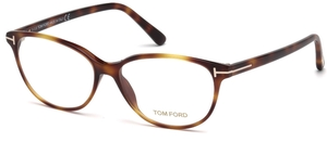 Tom Ford FT5421 Blond Havana