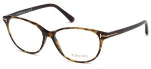 Tom Ford FT5421 Dark Havana