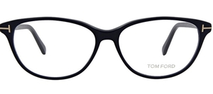 Tom Ford FT5421 Shiny Black