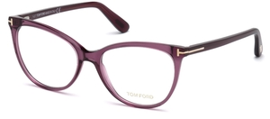Tom Ford FT5513 Eyeglasses