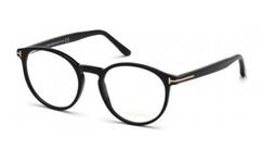 Tom Ford FT5524 Eyeglasses