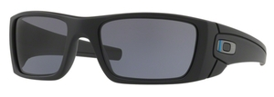Oakley Fuel Cell OO9096 Sunglasses