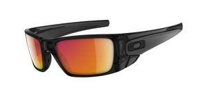 Oakley Fuel Cell OO9096 Eyeglasses
