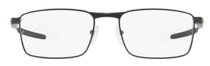 Oakley Fuller OX3227 03 Polished Black