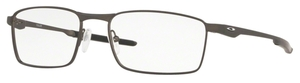 Oakley Fuller OX3227 Satin  Lead