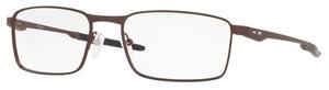 Oakley Fuller OX3227 Eyeglasses