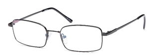 Capri Optics FX-28 Black
