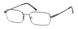 Capri Optics FX-28 Gunmetal