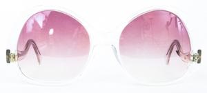 Revue Retro G11 Crystal Pink