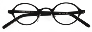 Dolomiti Eyewear Gable Eyeglasses